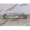 Блок управления двигателем (ECU) (компьютер) H3 HOWO (ХОВО) R61540090002 фото 8 Пермь