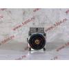 Кран главный тормозной H3 (WABCO) HOWO (ХОВО) WG9000360520/1 фото 8 Пермь