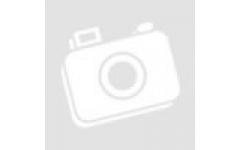 Блок включения задней передачи KПП Fuller 12JS180T фото Пермь