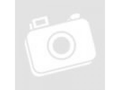 Вал промежуточный КПП ZF 4S-130GP (C,G) H2/H3 КПП (Коробки переключения передач) 2128303006 фото 1 Пермь